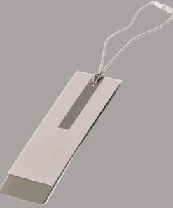 hang tag large