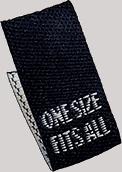 clothinglabel