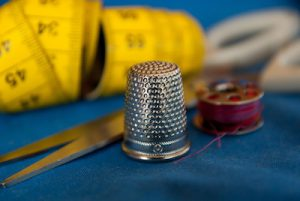 Best sewing tips and tricks