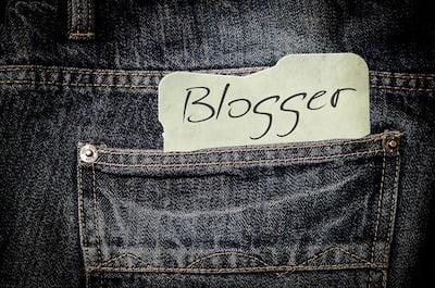 diy bloggers crafting