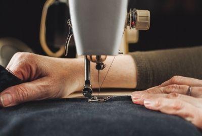 DIY sewing hacks and tips