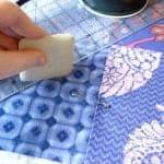 easy beginner quilt patterns
