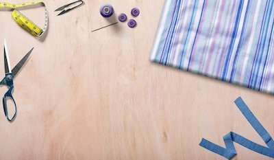 easy beginner sewing projects