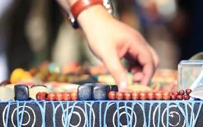 Start selling on etsy crafts