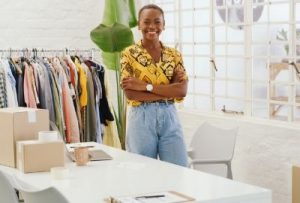 How to start a clothing line or brand