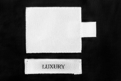 Private label clothing fashion