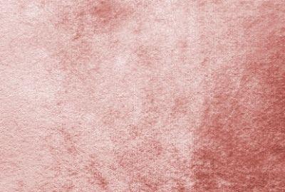 Velvet vs velveteen