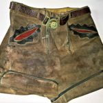 Upcycling clothes clothing