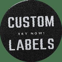 woven labels superlabelstore