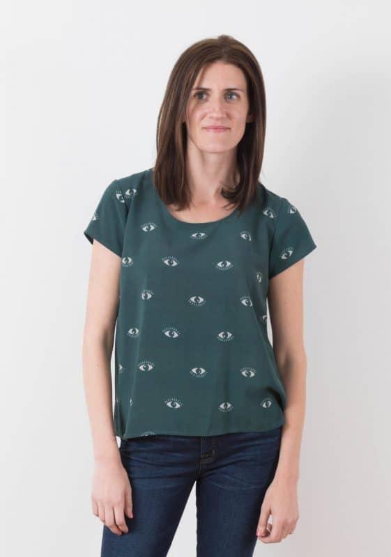 Buy sewing patterns