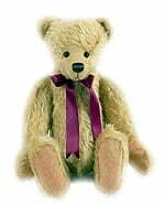 Easy teddy sewing patterns