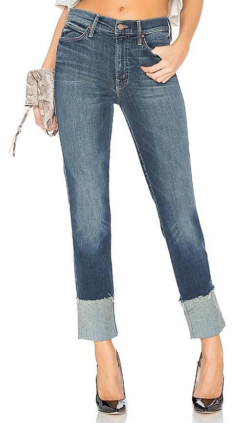 Best cuffed jeans