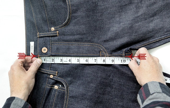 How to create your own sewing patterns