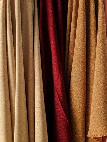 Types of dress bottoms