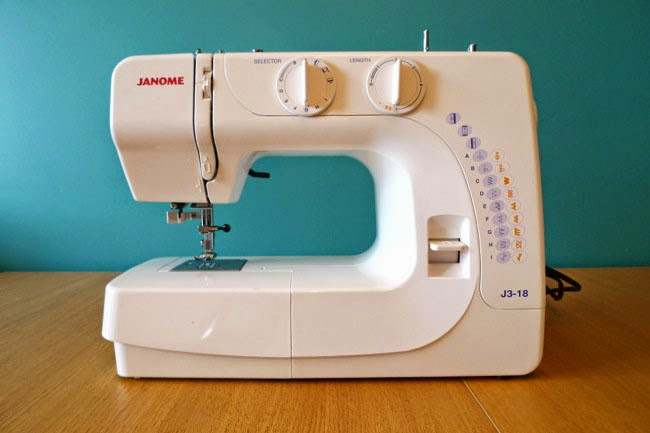 Useful sewing tools