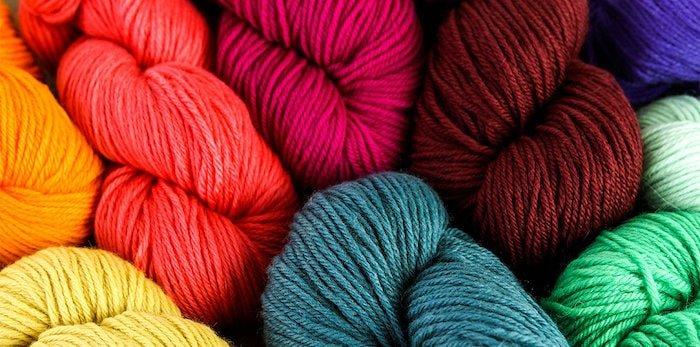 Best yarn for crochet