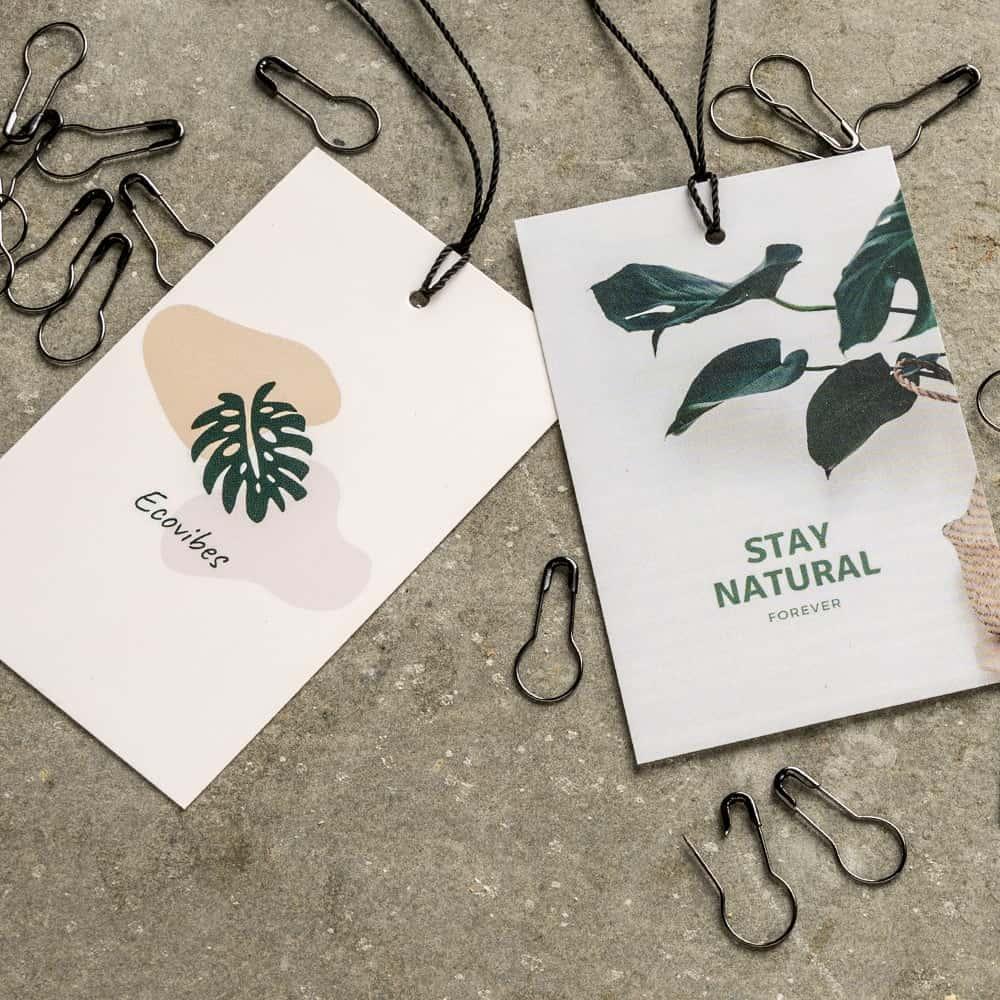 custom hang tags 2