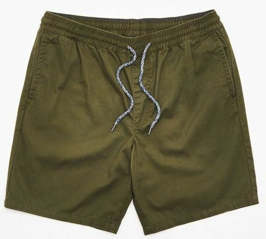 Types of shorts for guys
