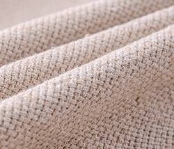 What is ramie fabric